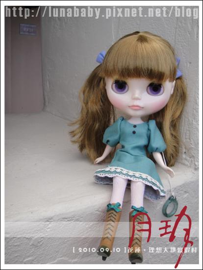 20100909花蓮理想大地08.jpg