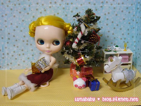 20081225聖誕快樂01.jpg