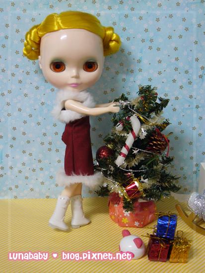 20081225聖誕快樂02.jpg