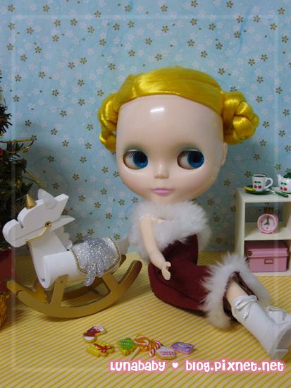 20081225聖誕快樂05.jpg