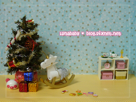 20081225聖誕快樂06.jpg