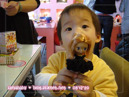 20081220中部迷你市集10和小小布合照.jpg