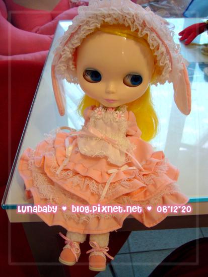 20081220中部迷你市集01honey家的衣服.jpg