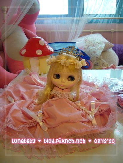 20081220中部迷你市集06honey的雪淚公主.jpg