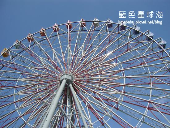 04夢時代摩天輪.jpg