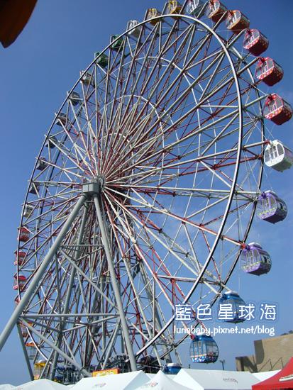 05夢時代摩天輪.jpg