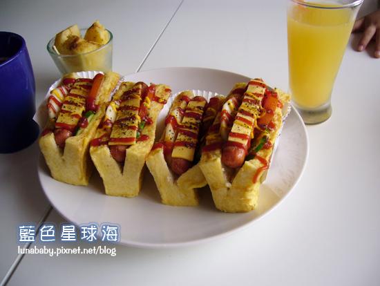 15無敵霹靂好吃的早餐.jpg