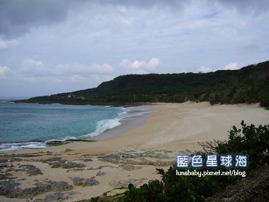 17砂島.jpg