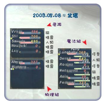 20090508北塔遇見唐貝力.jpg