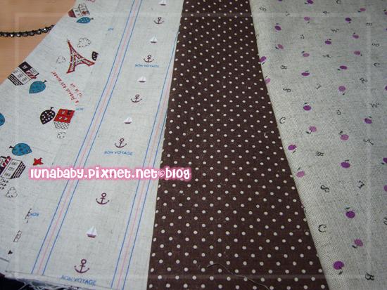 20090607清秀佳人布坊01.jpg