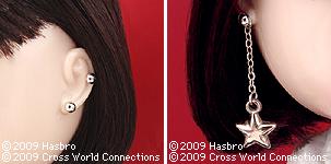 200908龐克風-3實品圖.jpg