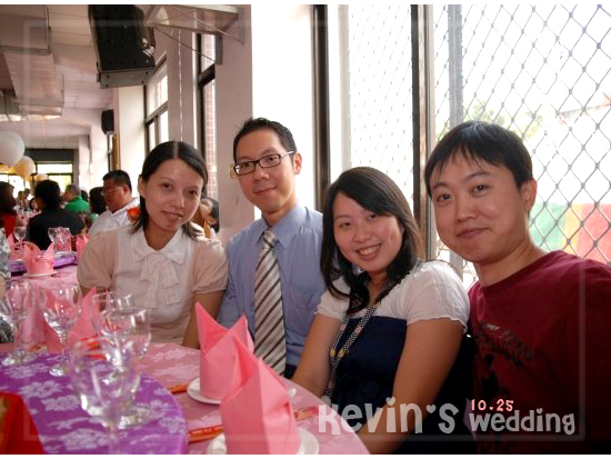 20091025kevinwedding01.jpg