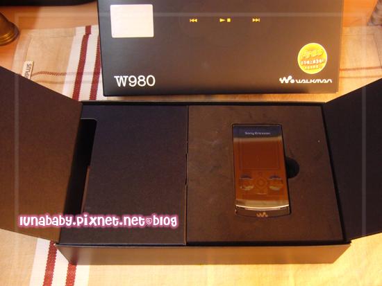 新手機之W980除了黑沒別的顏色.jpg
