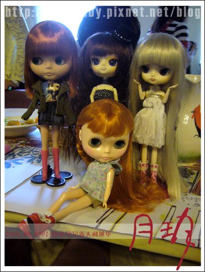 20100905台南小星星義大利城堡03.jpg