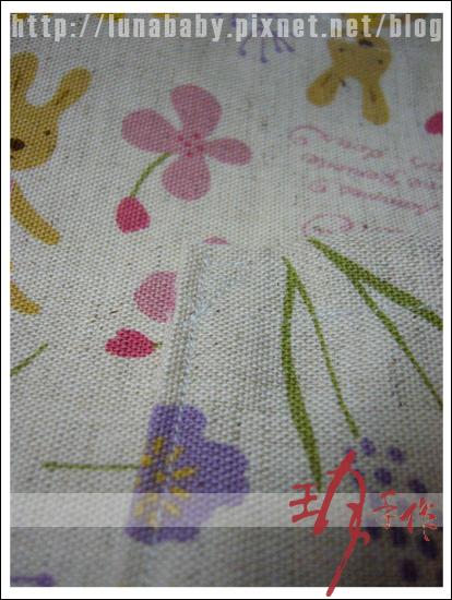 201011-法國兔提袋04口袋.jpg