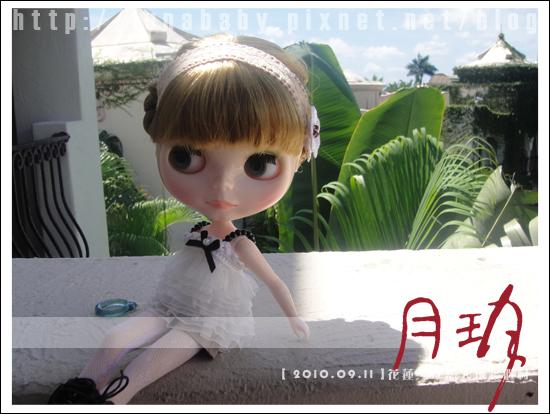 20100909花蓮理想大地23.jpg