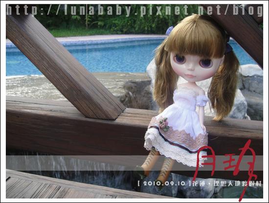 20100909花蓮理想大地16.jpg