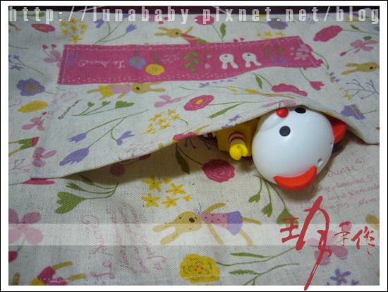 201011-法國兔提袋01成品.jpg
