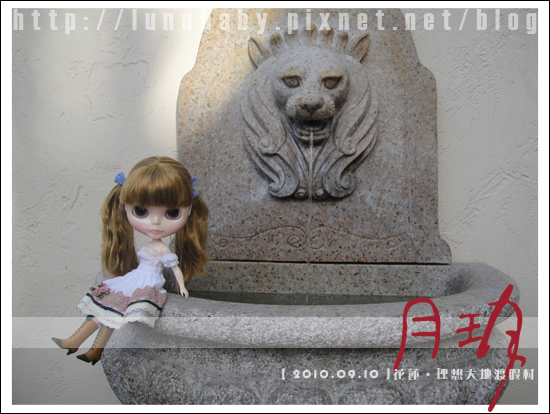 20100909花蓮理想大地26.jpg