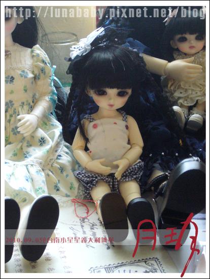 20100905台南小星星義大利城堡02.jpg