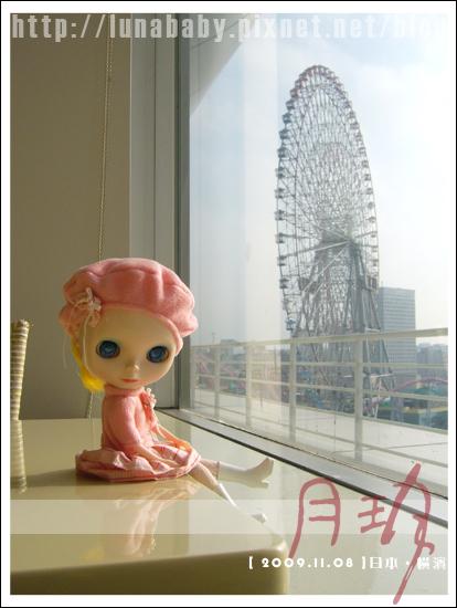 08-日本橫濱.jpg