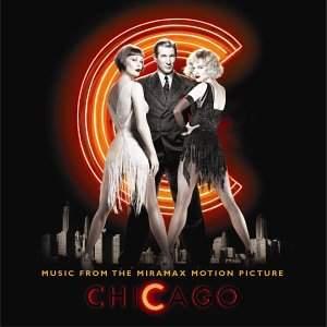 Chicago 2003