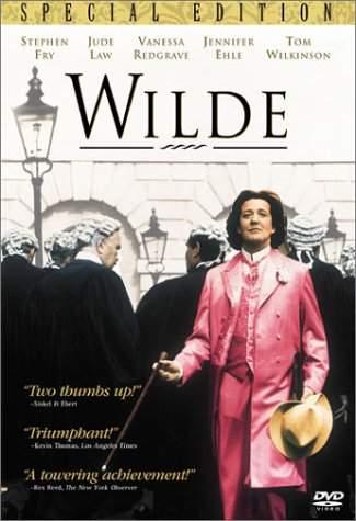 D3 Wilde  1997