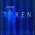 Taken-2003 Mini Series Best