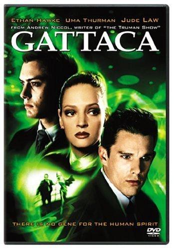 Gattaca-1997