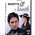North & South 2005