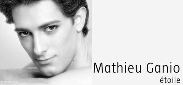 官網介紹頁-Mathieu 200707