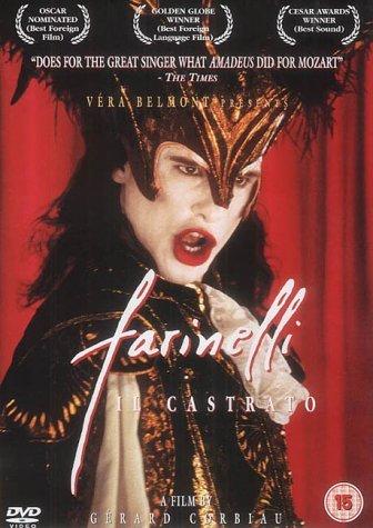 1995-Farinelli-絕代豔姬