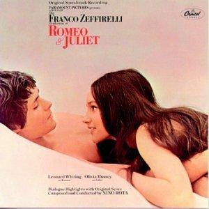 NinoRota-RomeoJuliet