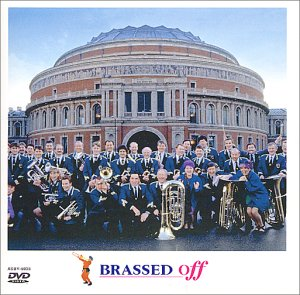 Ewan-Brassed off-UK