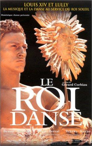 Benoit Magimel-法國版封面