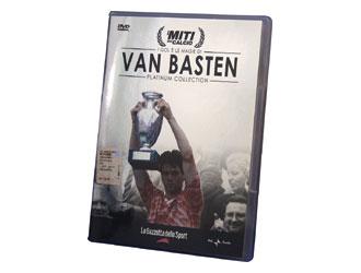 Van Basten 因為偉大...so...買不到