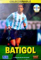 Batigol