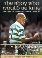 Larsson-Celtic綠巨人