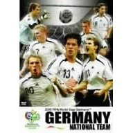 WC2006-Germany