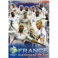WC2006-France