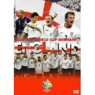 WC2006-England