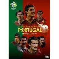 WC2006-Portugal