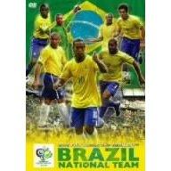 WC2006-Brazil