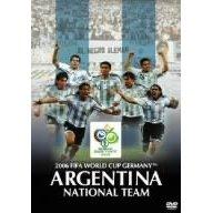 WC2006-Argentina