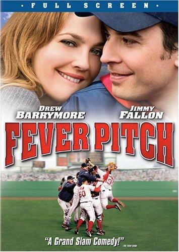 Fever Pitch-2005- USA