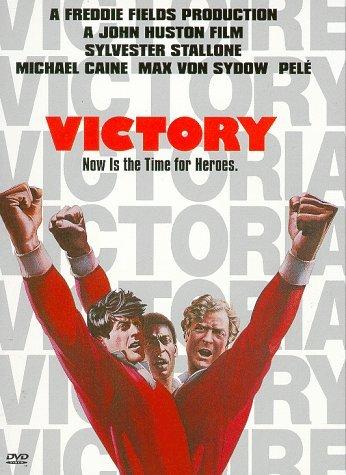 Victory- 1981
