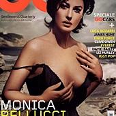 GQ Italy-200611 Monica