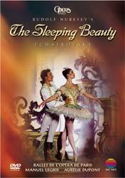 TheSleepingBeauty-1999