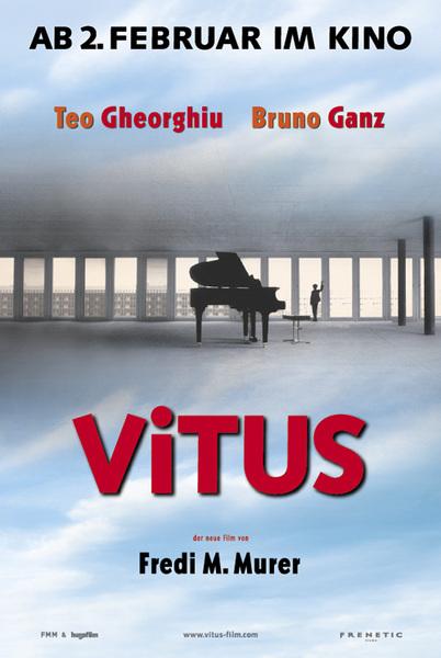 R3-Vitus-想飛的鋼琴少年-teaser.jpg
