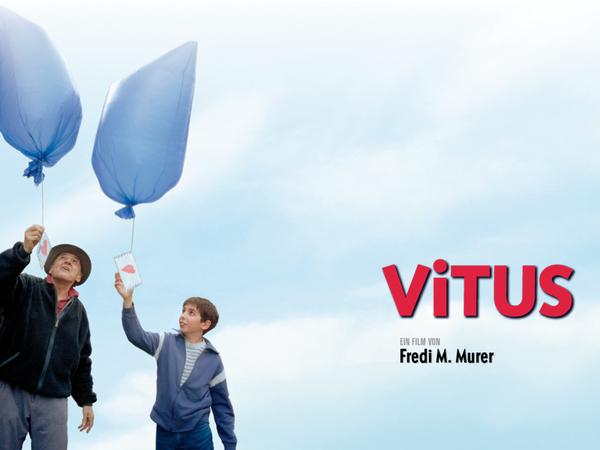 R3-Vitus-想飛的鋼琴少年-wp-1.jpg